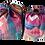 Thumbnail: Reusable Menstrual Kit