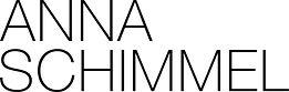 Anna Shimmel_NObridal_logo_stack_BW.jpg