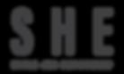 logo_grey_EDIT (2) copy.png