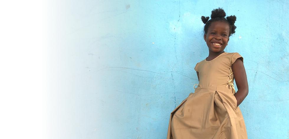 Blue Flat & Minimalist Kids Fashion Website (2).png