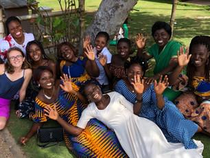 2021 Togo Trip Review