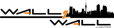 W2W%20logo%20ltd%20(1)_edited.png