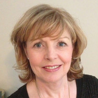 Prof Linda Price