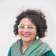 Dr Tania Fonseca