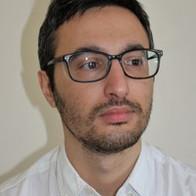 Dr Danilo Giglitto