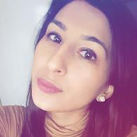 Anisha Ruparelia