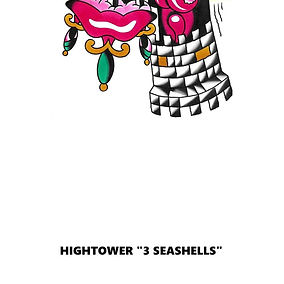 Hightower_3-Seashells_Artwork.jpg