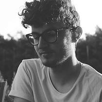 Valentin-Guerin_Portrait.jpg