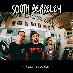 South-Berkeley_Tiny-Rascals_Artwork.png