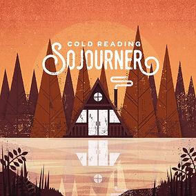 Cold-Reading_Sojourner-Artwork.jpg