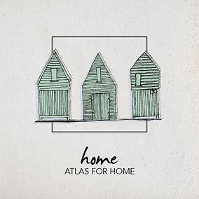 Atlas-For-Home_Home_Artwork.jpg