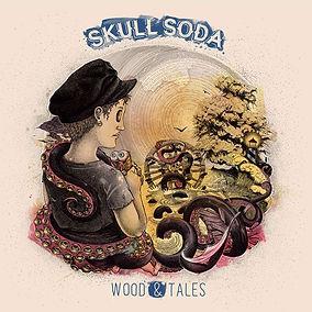 Skull-Soda_Wood-and-Tales_Artwork.jpg