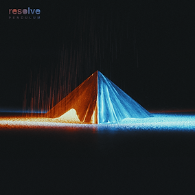 Resolve-Pendulum_Artwork.png