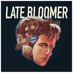 Atlas-For-Home_Late-Bloomer_Artwork.jpg
