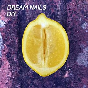 Dream-Nails_DIY_Artwork.jpg