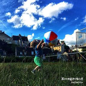 Homeground_Mad-Habits_Artwork.jpg