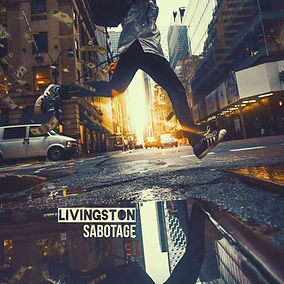 Livingston_Sabotage_Artwork.jpg