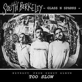 South-Berkeley_Glass-n-Sparks_Artwork.jp