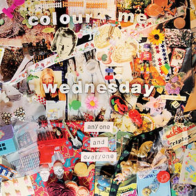 Colour-Me-Wednesday_Anyone-Everyone_Artw