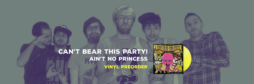 cant-bear-this-party-website-banner.png