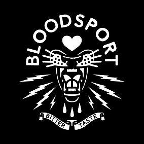 Bloodsport_Bitter_Taste-Artwork.jpg