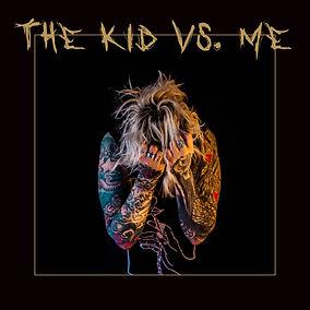 The-Kid-Vs-Me-Single-Artwork-Cover.jpeg