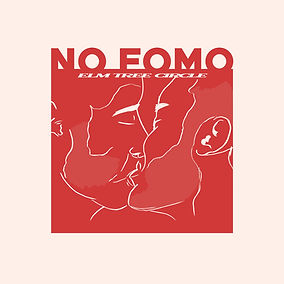 Elm_Tree_Circle-No-Fomo_Artwork.jpg