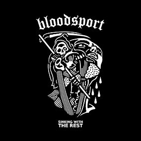 Bloodsport_Sinking_With_The_Rest-Artwork