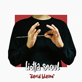 liotta-seoul-david-blaine-artwork-cover.png