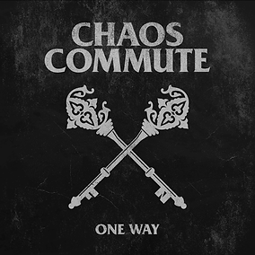 chaos-commute-one-way-artwork.png