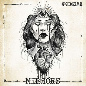 Forgive_Mirrors_Artwork.jpg