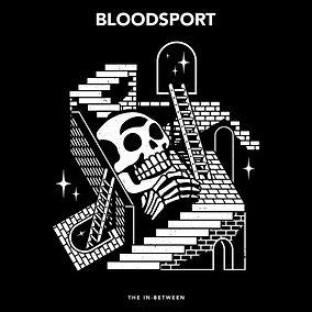 Bloodsport_The_In_Between-Artwork.jpg