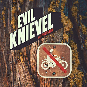Livingston_Evil-Knievel_Artwork.jpg