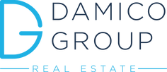 DamicoGroup4d.png