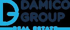 DamicoGroup4d.png
