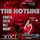 The Hotline - Gen Flyer.png