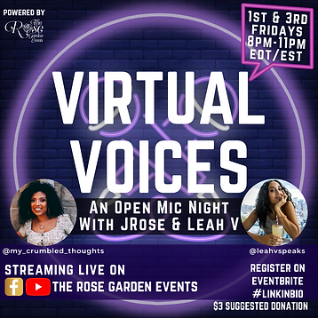 Virtual Voices - General Flyer.png