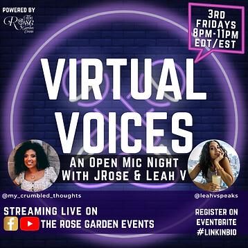 Virtual Voices.png