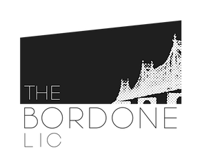 Bordone Final Logo Large Transparent Bac