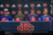 Post 22 players sign LOI 7 19.PNG