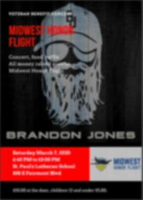 2020 Honor Flight Fundraiser.PNG