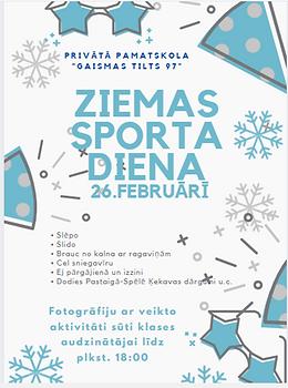 Sporta diena.png