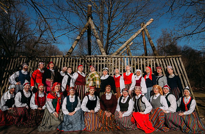 Koris- Balticwedding88.jpg
