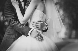 paphos-wedding-photographer-cyprus