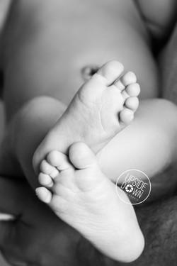 newborn, bebe, recien nacido