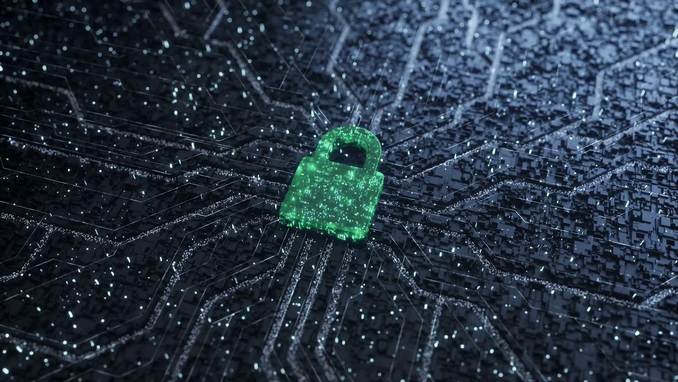 cyberlock.png