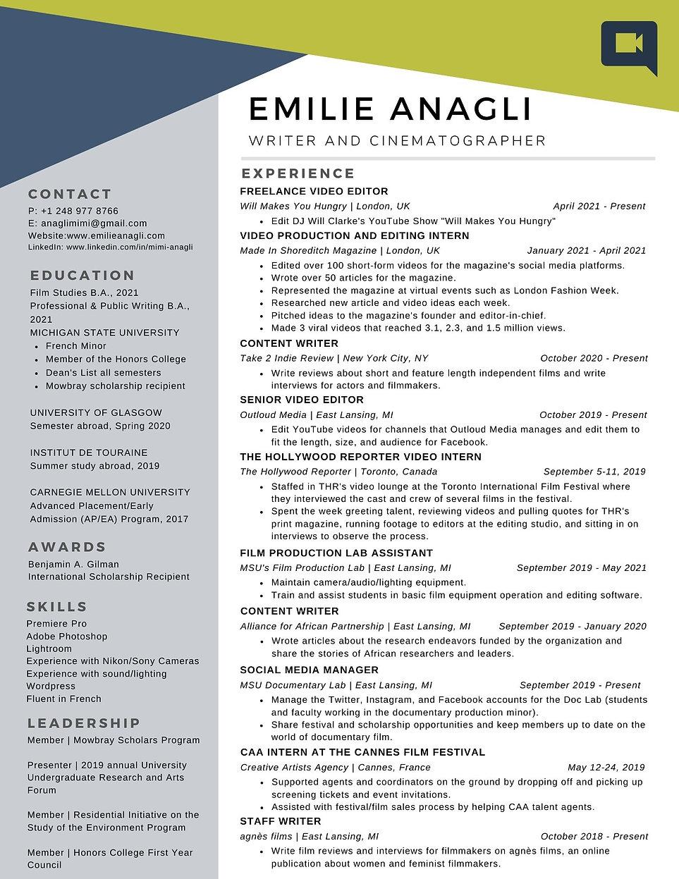 Emilie Anagli Resume.jpg