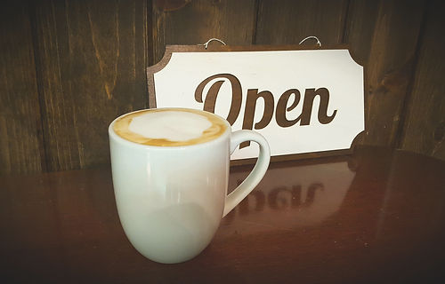 Open sign with Coffee edit .jpg