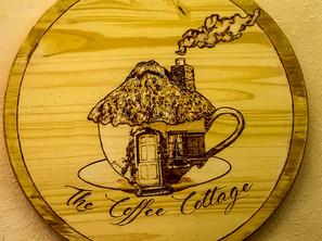 coffee cottage palque.jpg