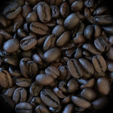 Organic Decaf Roast